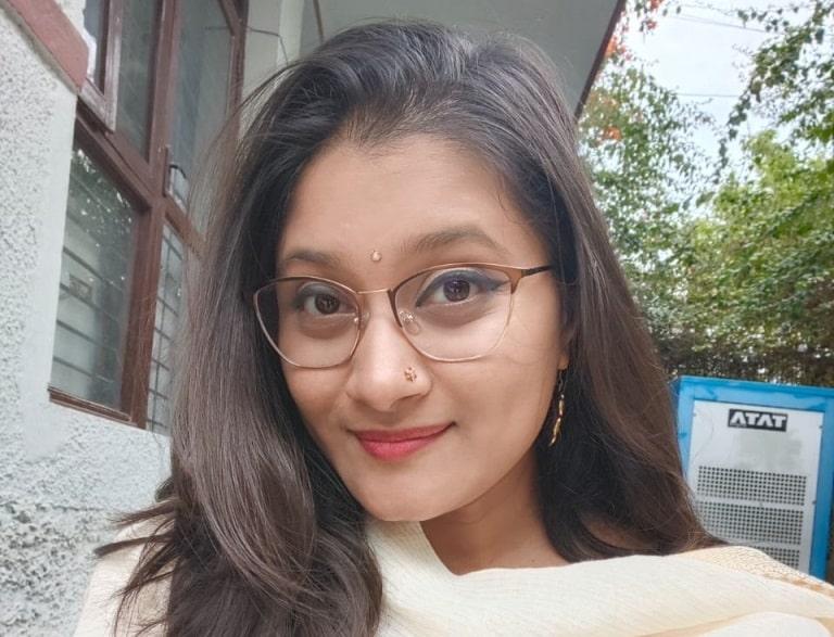 Swetha Lakshmi-min