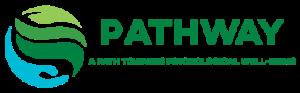 ThePathWay-Logo